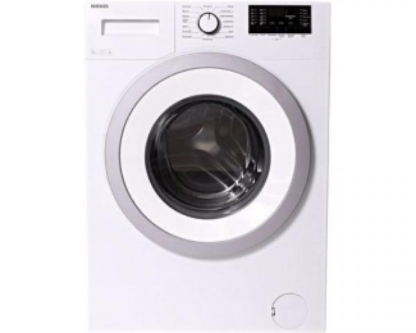 BEKO WMY 51032 PTYB3 mašina za pranje veša