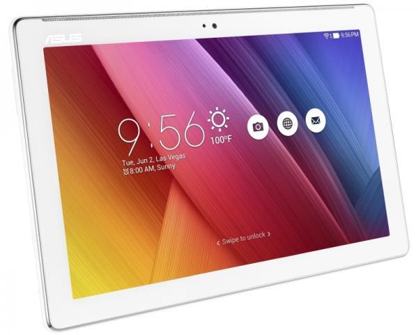 ASUS ZenPad 10 Z300M-6B044A 10.1 Quad Core 1.3GHz 2GB 16GB Android 6.0 beli
