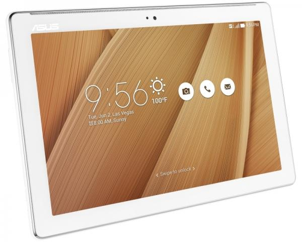 ASUS ZenPad 10 Z300CNG-6L008A 10.1 Atom x3-C3230 Quad Core 1.2GHz 2GB 16GB Android 6.0 rose-gold