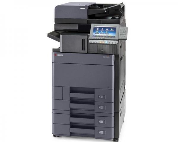 KYOCERA TASKalfa 3252ci (TA3252ci) color multifunkcijski uređaj