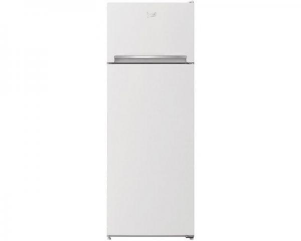 BEKO RDSA 240 K20 W kombinovani frižider