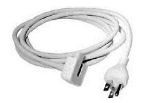 Apple Power Cord - Eur/Int.