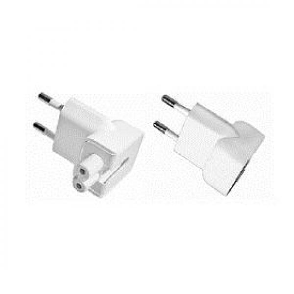 Apple Duckhead Adapter USA/EU