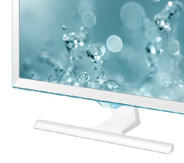Samsung LCD 23.6 S24E391HL PLS Panel VGA HDMI Audio out Beli