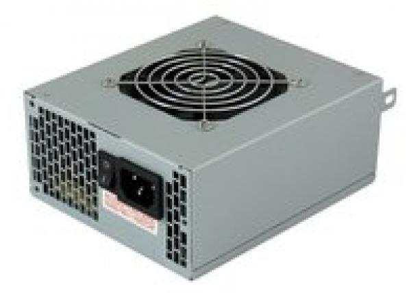 LC Power Napajanje 380W LC380M V2.2 MicroATX