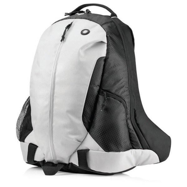 HP Select Backpack 16 Case White (H4J95AA)