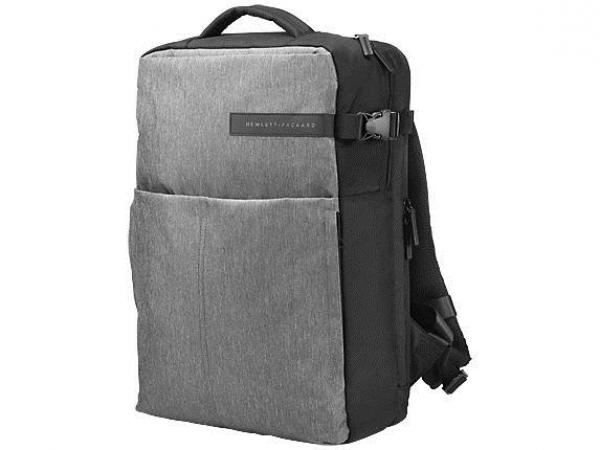 HP Signature Backpack 15.6 Case Gray (L6V66AA)