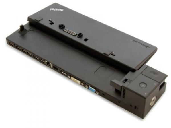 Lenovo ThinkPad Pro Dock-65 W