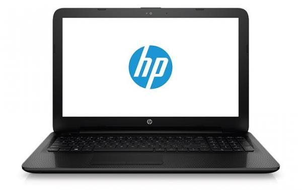 HP 15-af101nm AMD A6-6310QC/15.6HD/4GB/500GB/AMD Radeon R5 M330 1GB/FreeDOS (P3M85EA)