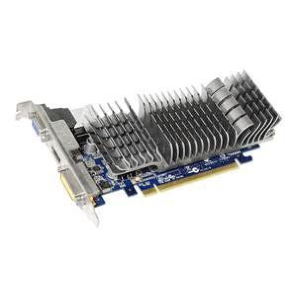 Asus NVD EN 210 1GB 64bit EN210S/DI/1GD3/V2/LP