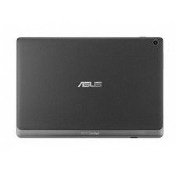 Asus Z300CNG-6A010A 10 Intel Sofia QC C3230/2GB/16GB/ 2MP+5MP/Mali 450/Android M/3G/Dark Grey