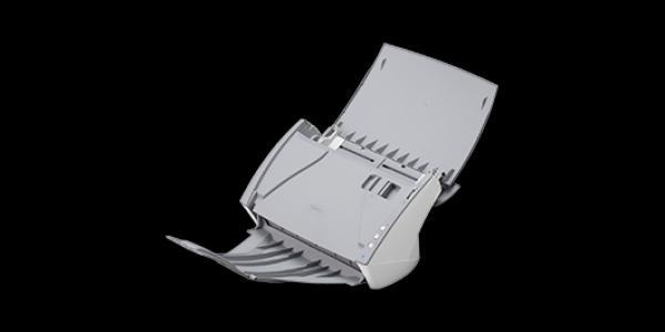 Canon Scanner DR-C130 dokument skener A4