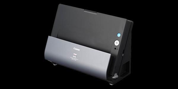 Canon Scanner DR-C225W dokument skener A4