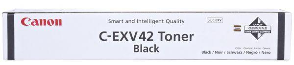Canon Toner CEXV42 za iR2202/2202N, yield 10.2K