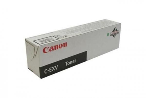 Canon toner CEXV50 za IR1435, IR1435I, IR1435IF, yield: BK 17.6K
