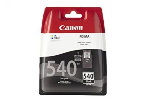 Color Ink Cartridge CL541XL BL za MG2250/3250/3550/4250, MX395/475/525.