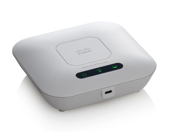 Dual-Band Single Radio Access Point w/PoE (ETSI)