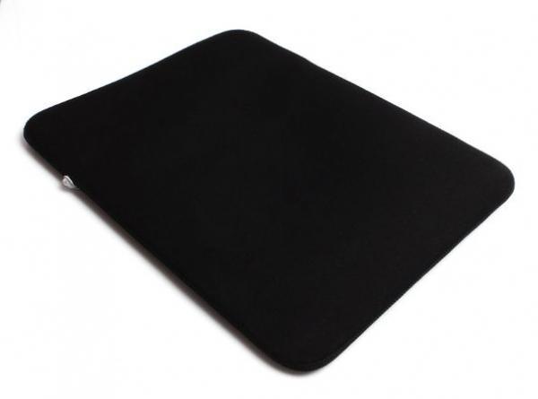 Futrola za laptop 12.1 black