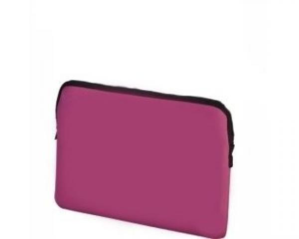 Futrola za laptop 12.1 pink