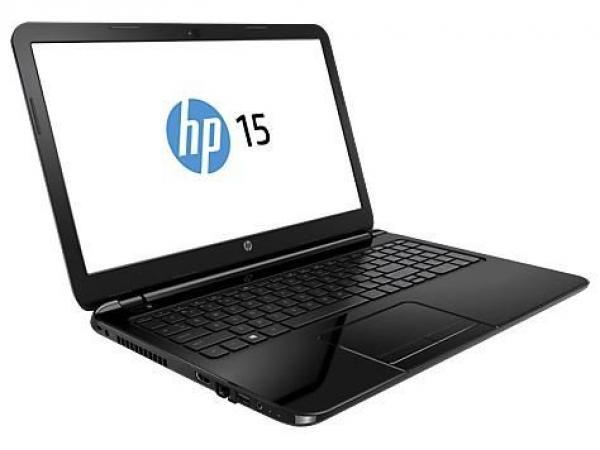 HP 15-r265nm Intel Celeron N2840/15.6HD/2GB/500GB/Intel HD/FreeDOS (M3J43EA/2GB)