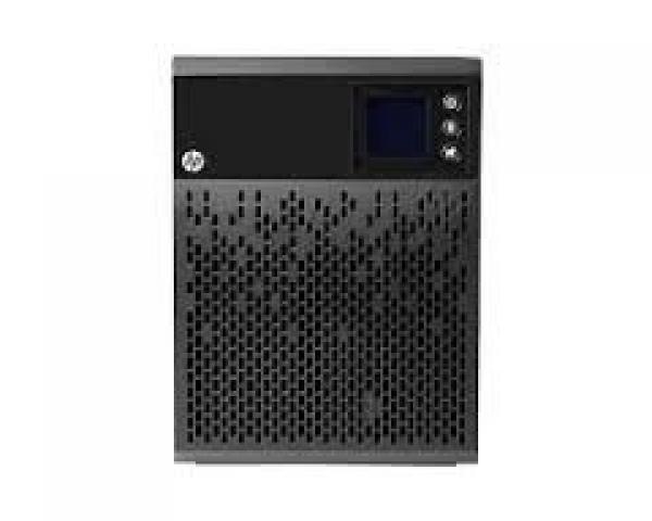 HP 1500VA/1050W G4 Tower Uninterruptible Power System (UPS)