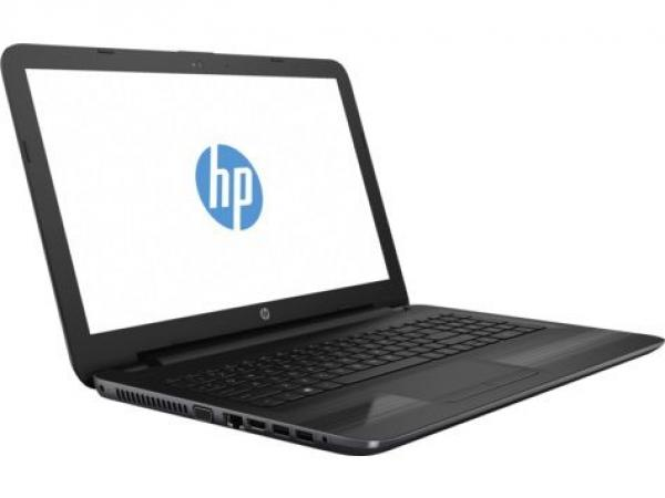 HP 250 G5 Pentium N3710 QC/15.6HD/4GB/1TB/HD Graphics 405/DVDRW/GLAN/Win 10 Home (W4N30EA)