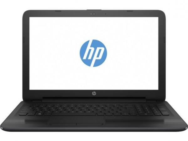 HP 255 G5 AMD A6-7310 QC/4GB/500GB/15.6HD/Radeon R4 Graphics/GLAN/FreeDOS (W4M53EA)