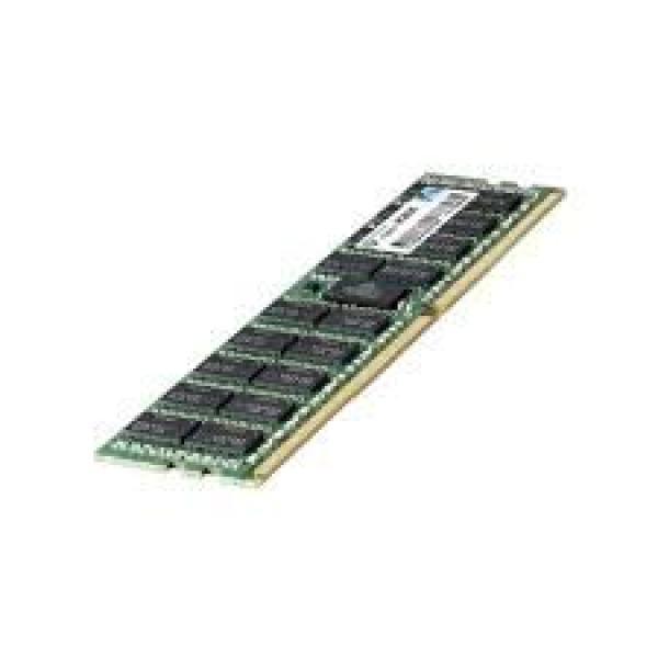 HP 32GB (1x32GB) Dual Rank x4 DDR4-2400 CAS-17-17-17 Registered Memory Kit