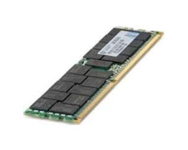 HP 4GB (1x4GB) Single Rank x8 DDR4-2133 CAS-15-15-15 Registered Remarket Memory Kit 1Y
