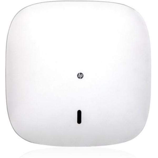 HP 525 Wireless 802.11ac Remanufactured AP