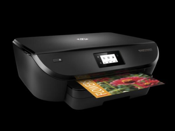 HP DeskJet Ink Advantage 5575 all-in-one, A4, WiFi, duplex