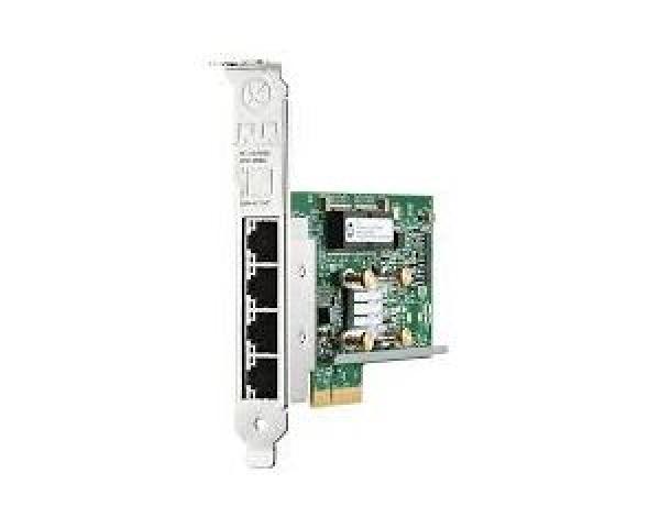 HP Ethernet 1Gb 4-port 331FLR Adapter Remarket