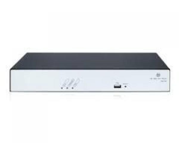 HP MSR931 Remanufactured Router