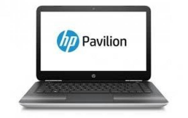 HP Pavilion 14-al003nm i5-6200U/14HD/8GB/1TB/GF 940MX 2GB/FreeDOS/Silver (Y0A42EA)
