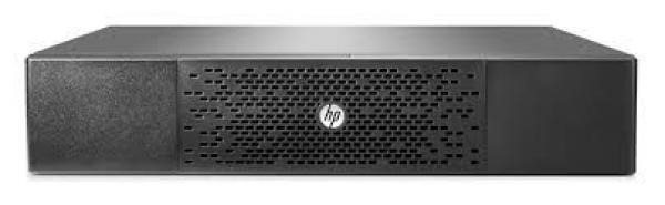 HP R/T3000 G4 Extended Runtime Module