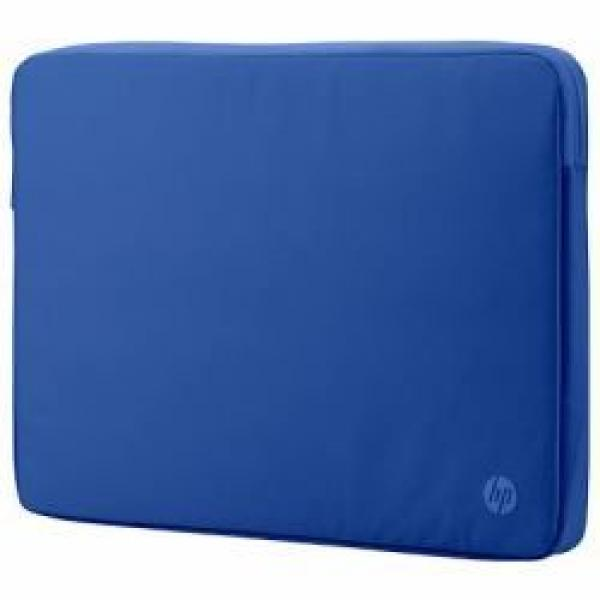 HP Spectrum Sleeve 15.6 Case Blue (K8H28AA)
