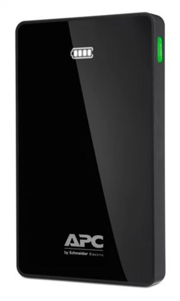APC M10BK-EC power bankbattery pack