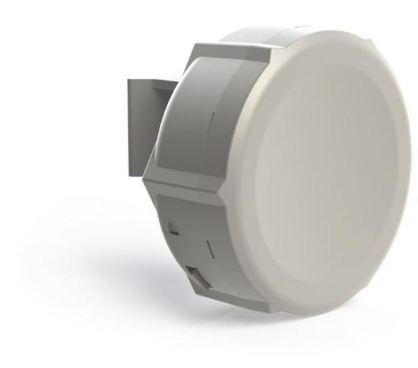 Mikrotik RB SXT Lite5 16dbi outdoor AP mounting kit