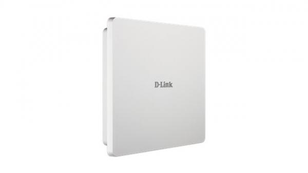 DLink Wireless Access Point