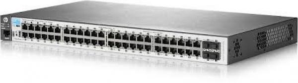 NET HP 2530-48G Switch