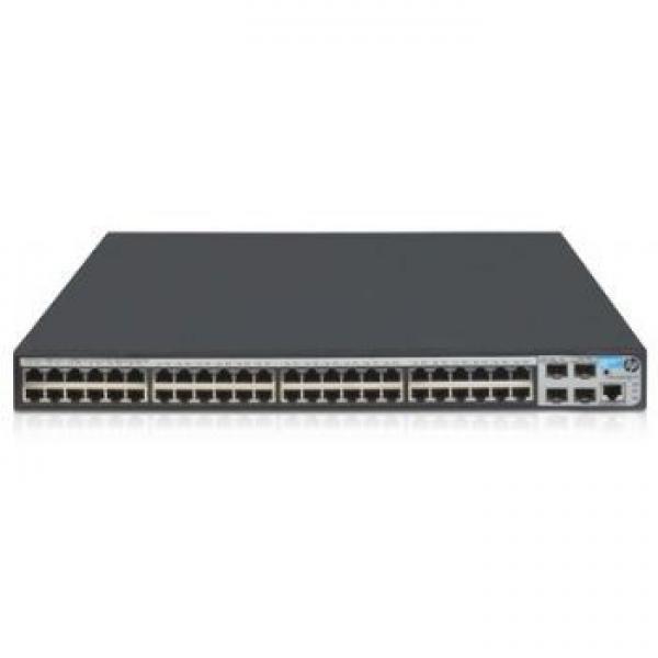 NET HP 1920-48G Switch