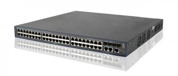 NET HP SWC HP2620-48 Rem