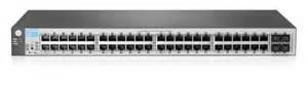 NET HP ARUBA 2530-24G Switch, J9776AR