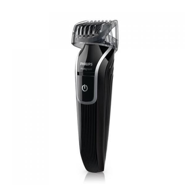 PHILIPS trimer za bradu QG332015