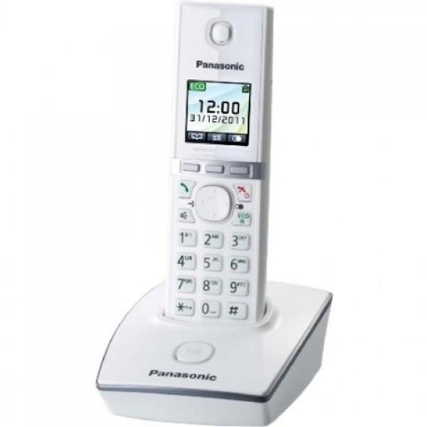 PANASONIC telefon bežični KX-TG8051FXW