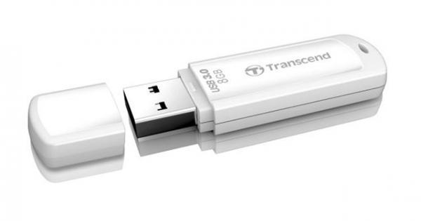 USB memorija Transcend 8GB JF730 3.0