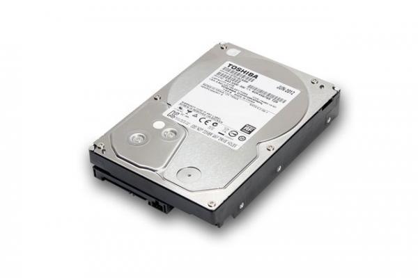 Toshiba DT01ACA100 1TB 3.5
