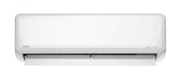 VIVAX COOL, klima uređaji, ACP-18CH50AERO  hlgr
