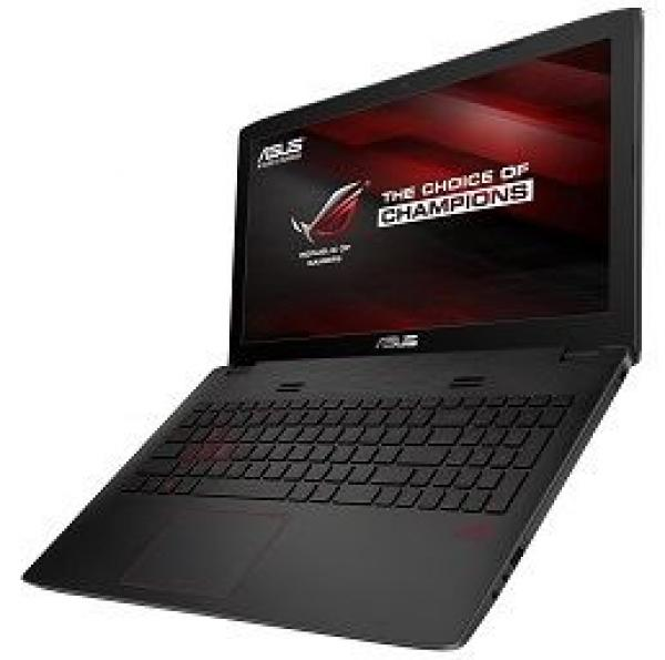 NOTEBOOK ASUS GL552VW-CN211D