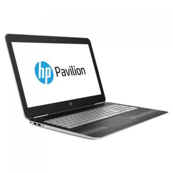 HP NOT Pavilion G 15-bc001nm i7-6700HQ 8G1T128 DSC-4G, W9A00EA